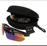Тактические очки OAKLEY
