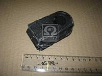 Втулка стабилизатора (пр-во Nissan) 546139Y002