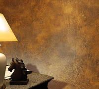 Декоративная штукатурка АФРИКА, фото 1
