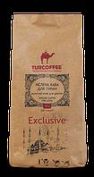 Кофе Exclusive TURCOFFEE, 1кг