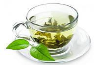 Зеленый чай с лимоном (100 мл) Экзотик ароматизатор
