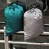 """Куртка-одеяло """"Луиза"""", фото 3"""