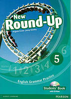 Round-Up 5
