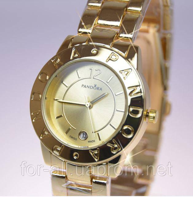 984e5ddc03a3 Женские наручные часы Pandora PA6764: продажа, цена в Харькове. часы ...