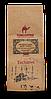 Кофе молотый Exclusive TURCOFFEE, 0,25кг