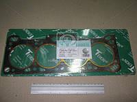 Прокладка головки блока MITSUBISHI 4G15 (пр-во TEIKIN) TG5015
