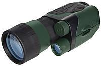 Прибор ночного видения Yukon НВМТ Spartan (Спартан) 4x50