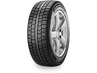 Зимние нешипованные шины Pirelli Winter Ice Control 215/65 R16 102T