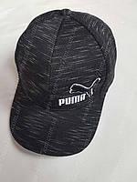 Бейсболки мужские Puma В РОЗНИЦУ 57-59 см. КЕПКИ 2017 года купить В Одессе 7 КМ прямой поставщик