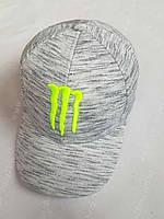 Бейсболки мужские Monster В РОЗНИЦУ 57-59 см. КЕПКИ 2017 года купить В Одессе 7 КМ прямой поставщик