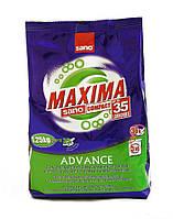 SANO MAXIMA Advance 1,25кг