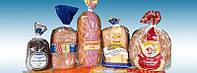 Пакеты полипропиленовые БООП и СРР, фото 1