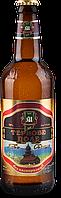 Пиво Микулин Тернове поле 0,5л 20шт