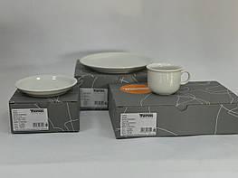 Фарфоровая посуда от Thomas