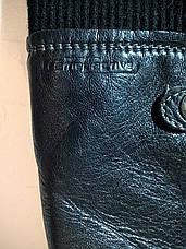 Сапоги 37 размер женские бренд CAMEL ACTIV(Германия), фото 3