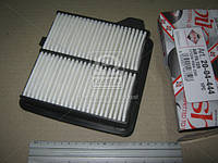 Фильтр воздушный HONDA JAZZ III (пр-во ASHIKA) 20-04-444