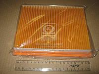Фильтр воздушный FORD FIESTA V, FUSION 1.25-1.6 02- (пр-во KOLBENSCHMIDT) 50014021