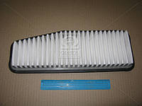 Фильтр воздушный TOYOTA PREVIA(XR30/40) 00-06 (пр-во PARTS-MALL) PAF-063