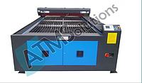 Лазер CO2 ATMS 1325 CO2 для металу