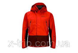 Куртка Marmot Men's Spire Jacket