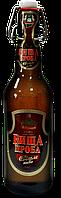 Пиво Микулин Вища проба 0,5л 20 шт.