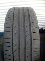 Шины б\у, летние: 225/50R17 Continental Conti Sport Contact 5