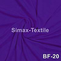 Бифлекс Фиолет, фото 1