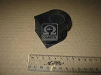 Втулка стабилизатора (Пр-во MOOG) OP-SB-8083