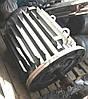 Электродвигатель електродвигун В280 S2 110 кВт 3000 об/мин, 380 В, фото 2