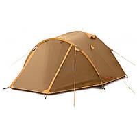 Палатка Totem Indi (TTT-014)