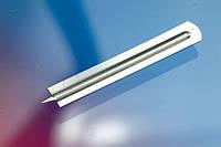 Скарификатор-копье (ланцет) стерильный, 200 шт