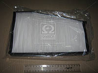 Фильтр салонный DAEWOO MAGNUS (Korea) (пр-во SPEEDMATE) SM-CFG003E