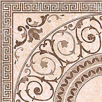 Плитка для пола Opoczno Arte Inn карпет А 43х43