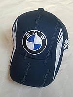 Бейсболки Подростковые В РОЗНИЦУ BMW на мальчика 54 см купить В Украине Одесса 7 КМ