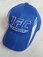Бейсболки Подростковые UFC В РОЗНИЦУ на мальчика 54 см купить В Украине Одесса 7 КМ