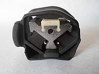Подушка двигателя MERCEDES-BENZ VITO