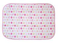 Пеленка-коврик многоразовая для детей