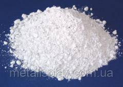 Карбонитрид бора (BNC)