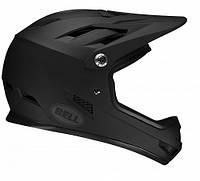 Велосипедный шлем Bell Sanction
