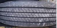 Грузовые шины Long March LM120, 255/70R22.5