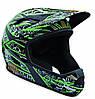 Велосипедный шлем Bell Sanction Vibe