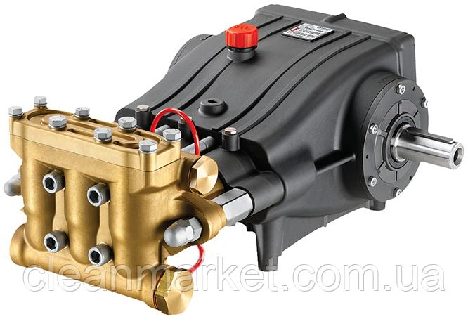 HAWK GXT 1515SL плунжерный насос (помпа) высокого давления