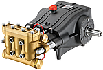 HAWK GXT 1215SL плунжерный насос (помпа) высокого давления