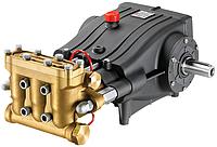 HAWK GXT 6028L плунжерный насос (помпа) высокого давления, фото 1