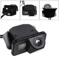 Автомобильная камера заднего вида для Toyota Corolla 2014 года