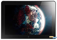 Планшет Lenovo ThinkPad Tablet 10 64GB