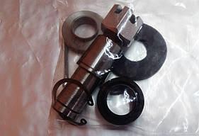 Ремкомплект крепления гидроцилиндра поворота колёс