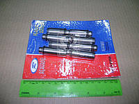Втулка клапана ВАЗ 2101 направляющая (компл.) 1022 R (пр-во Рекардо) 21010-1007032/33