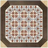 Плитка для пола Opoczno Dover Place carpet 43х43