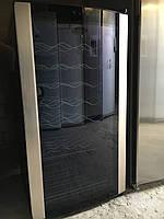 Винный холодильник CAVE VINUM CV-53